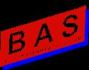 BAS Haushaltgeräte GmbH
